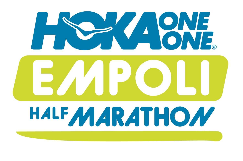 HOKA ONE ONE main sponsor di EHM