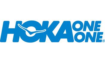 Hoka.Logo