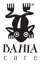 LOGO_BAHIA CAFE