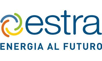 Logo_ESTRA_Energia-al-futuro